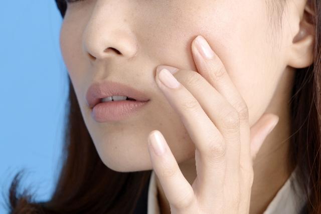 オリーブオイルで肌を保湿させるときの注意点