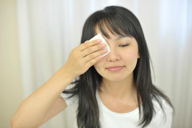 オリーブオイルで肌ケアをして美容効果を得る
