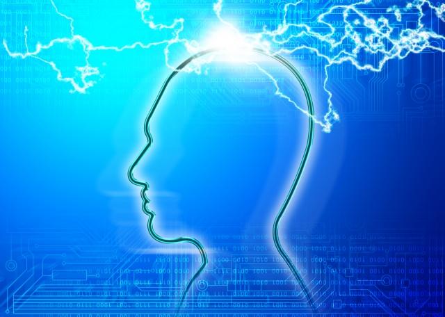 オリーブオイルでの認知症を改善させる効果