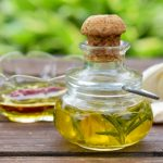 オリーブオイルは体に悪い?<br>他の油と比較した結果・・・
